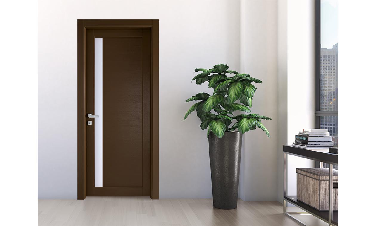 Porte Interne Usate Bianche porte in legno