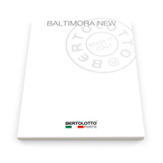 Baltimora New